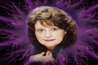 Debi Rose Catalano Spiritual Healer