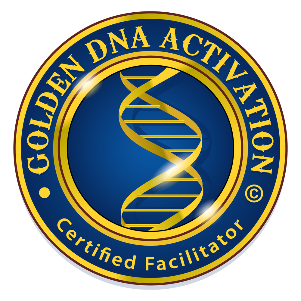 Golden DNA Activations